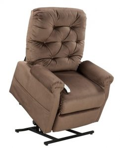 Lift Chair Recliner rentals